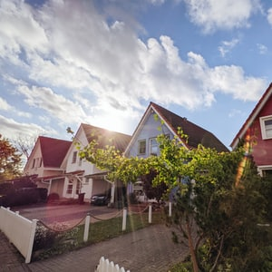 Looking for a Zero-Down Mortgage? Here Are Three Options